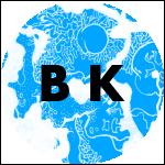 Ben Kamprath - Creative Work