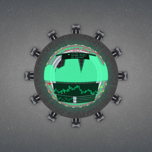 CACU_Ballot_Landing_04